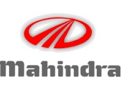 Mahindra Automotive Freshers Trainee Recruitment