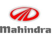 Mahindra Tractors Freshers Trainee Recruitmen