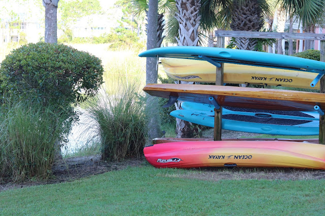 paddle-boarding, kayaks, water, surf, sand, ocean, gulf, sports, athomewithjemma.com