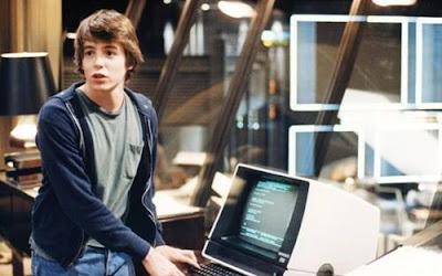 Film Hacker Terbaik WarGames