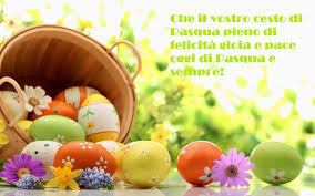 Easter Cute Wallpapers 2016