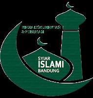 https://syiarislamibandung.blogspot.com