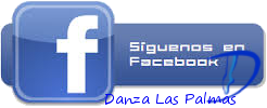 https://www.facebook.com/pages/Danza-Las-Palmas/260857840738095