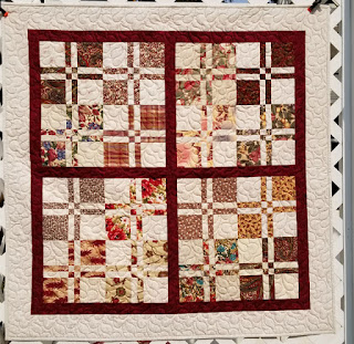 Charm-Square-Scrap-Lickety-Split-Quilt