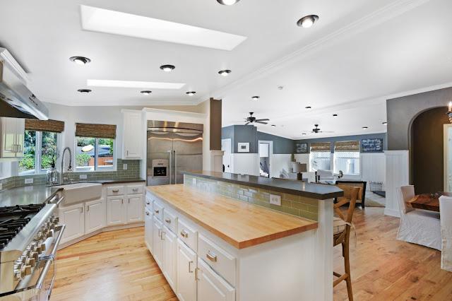 mobile home kitchen design ideas images