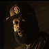 "#NewMusic - Rick Ross ""Idols Become Rivals"""