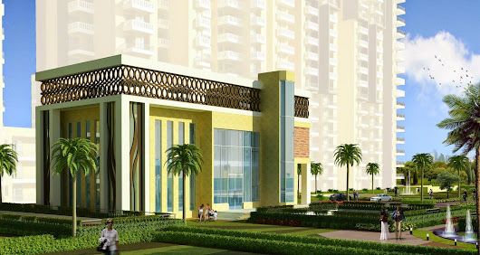 Flats In Noida: Himalaya Pride the new breed of budget housing