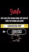 DÀN ĐỀ XỔ SỐ HỒ CHÍ MINH VIP - KẾT QUẢ HCM VIP HÔM NAY - SOICAU188.TOP