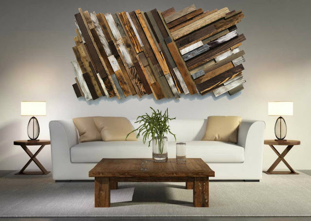 35%2BGenius%2BDIY%2BWood%2BPallet%2BFurniture%2BDesigns%2B%252824%2529 35 Genius DIY Easy Wood Pallet Furniture Designs Ideas Interior