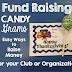Candy Gram Fundraiser