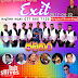 DILAN PERERA WITH EXIT LIVE IN JALTHARA 2017-04-22
