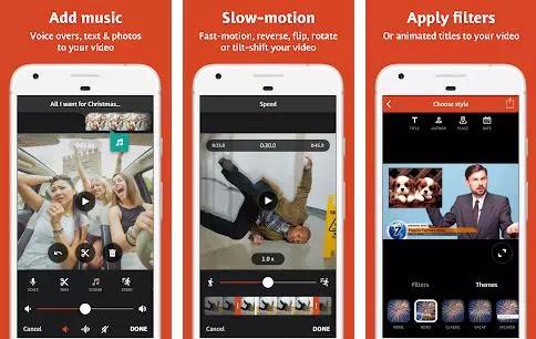 aplikasi edit video tiktok terbaik di android dan iphone-6