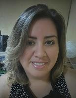 blog-inspirando-garotas-monica - cipriano