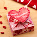 Happy Valentine's Day Small Gift Ideas  for Romantic Couple