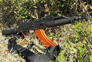 AK-builder-Pistol-Arm-Brace-Beryl-Handguard