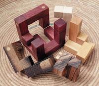 PenTIC Pieces
