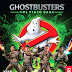 Ghostbusters Free Game Download