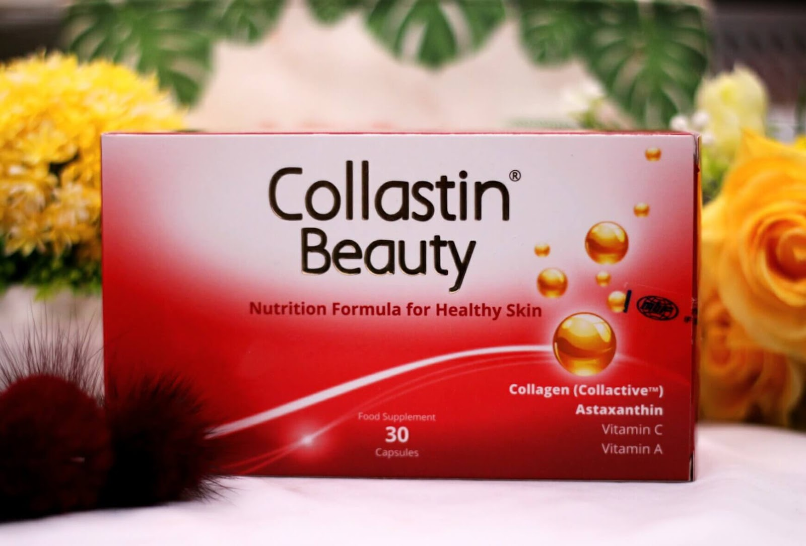 review-ecla-gold-dan-collastin-beauty