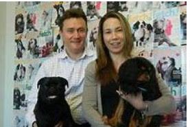 Зберегти тисячі на ветеринара витрати-реальна угода за здоров'я Pet страхування