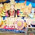 Naila Durga maa 2019 | janjgir Naila durga maa 2019 update