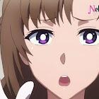 Tsuujou Kougeki ga Zentai Kougeki de Ni-kai Kougeki no Okaasan wa Suki desu ka? Episode 12 Subtitle Indonesia (END)