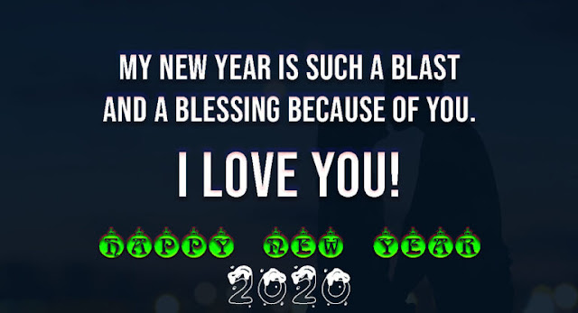 new year wishes messages,wish you happy new year 2020,happy new year 2020 sms,happy new year 2020 in advance,happy new year 2020 status,happy new year 2020 greetings,happy new year quotes