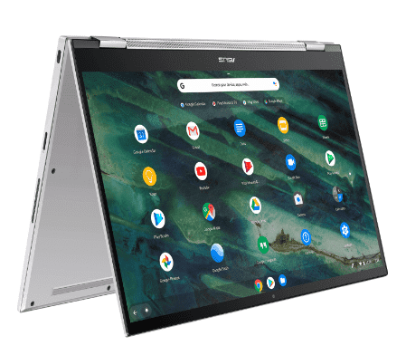 Inilah 5 Daftar Laptop Asus Terbaik Di Tahun 2021