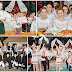 """La școala din Dranița s-a desfășurat cea de-a 30-a ediție a festivalului folcloric """"Din zestrea neamului"""""""