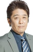Sakagami Shinobu