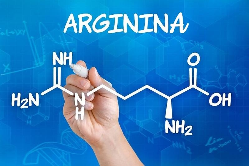 10 Benefícios Comprovados da Arginina (L-Arginina)