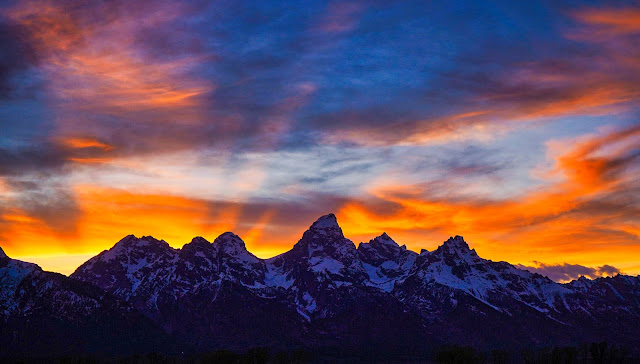 grand-tetons-independence-day