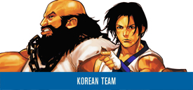 http://kofuniverse.blogspot.mx/2010/07/korean-team-kof-ex-2.html