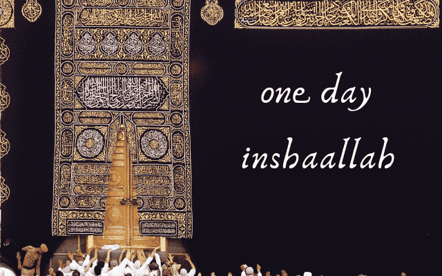 download islamic dp for whatsapp, best islamic dp, mecca kaaba images