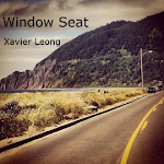 Have A Listen:  Window Seat
