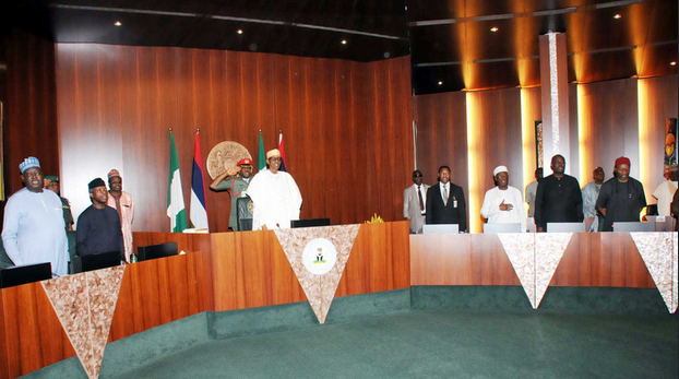 FEC Approves N4.8 Billion For Kwara and Osun Road Projects