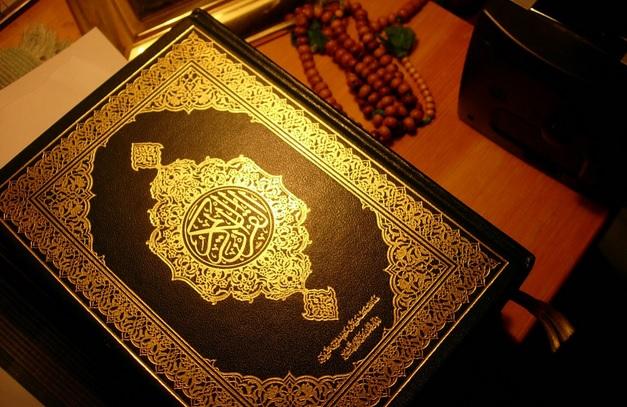 Mengapa Tak Ada Ayat Al Quran yang Saling Bertentangan?
