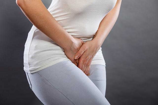 Suivre ce régime qui réduit le risque d'infections urinaires