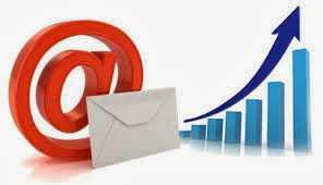 Email Subscribers Of Your Blog