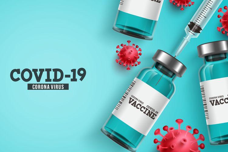Choosing the Best Vaccine from Sinovac, Sinopharm, Moderna, Pfizer, to AstraZeneca, Here's an Explanation dr. Dirga