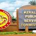 Kerala PSC Recruitment Various Post Apply Online 2021