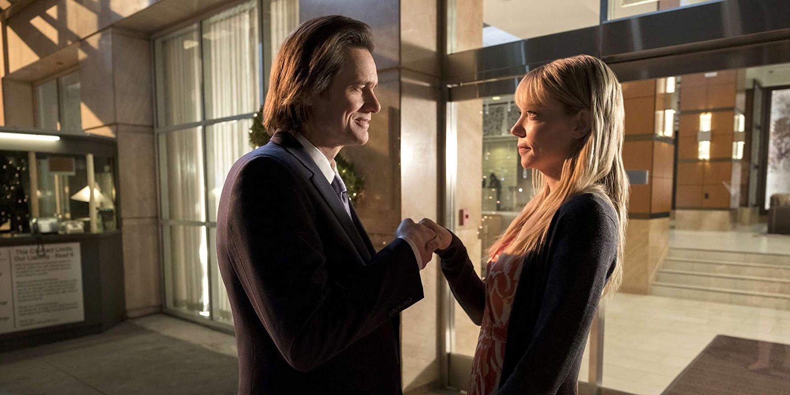 Kidding Temporada 1 Completa HD 720p Latino
