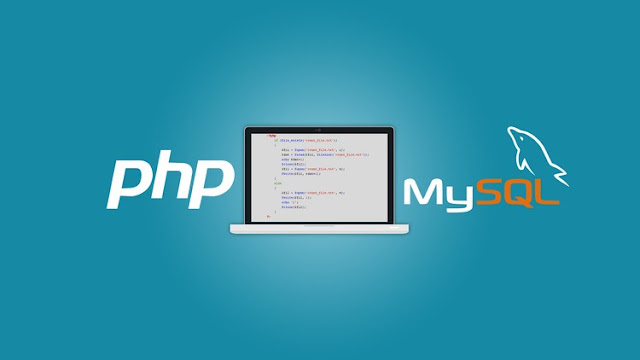 PHP MySQL WordPress