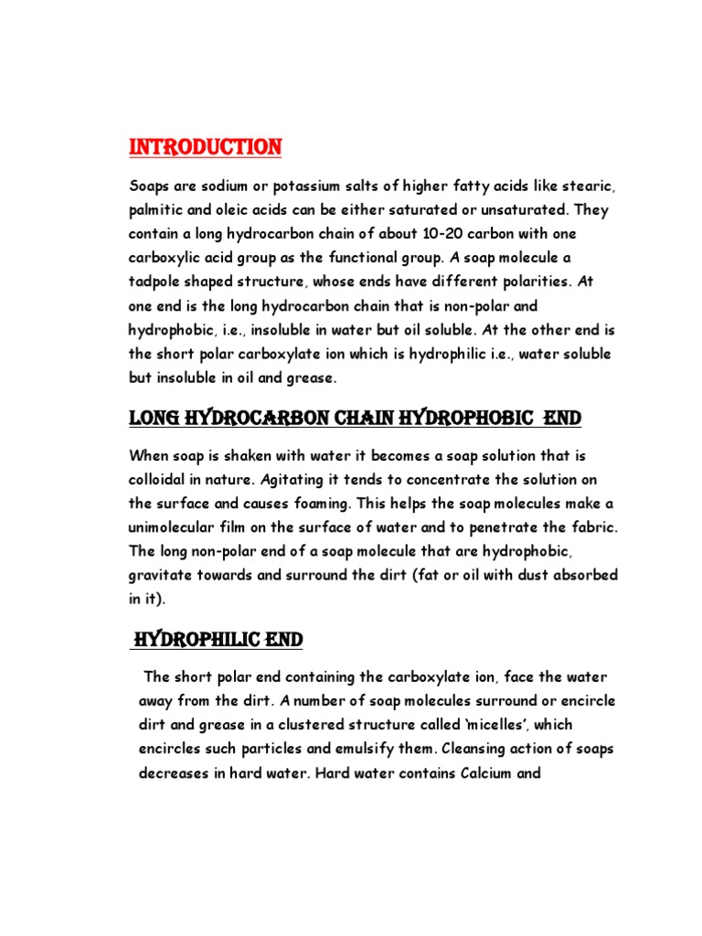 Generally Essays: Homework policies perfect paper for you!