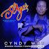 Download: Cyndy Wap - Slayer (Prod. Virus Beats)