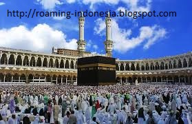 http://roaming-indonesia.blogspot.com