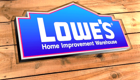 Lowes Hours of Operations