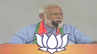 only-40-seats-the-fighters-want-to-become-prime-minister-modi