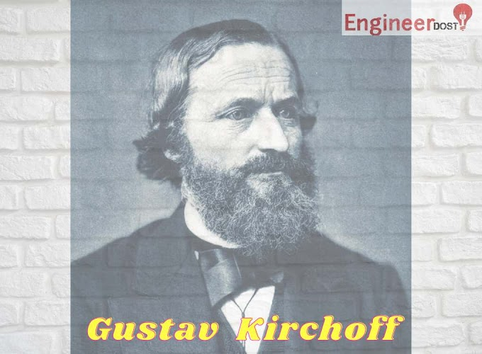 Kirchoff's Current Law and Kirchoff's Voltage Law in Hindi | Engineer Dost