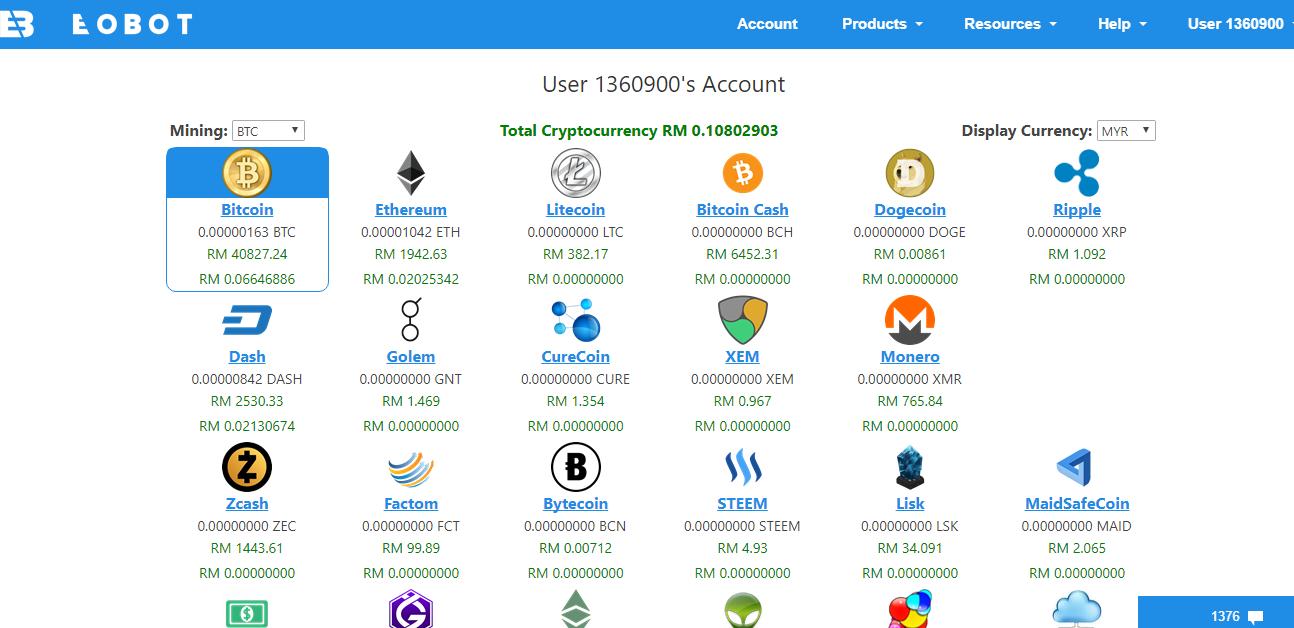 ich möchte schnell reich werden was soll ich tun bitcoin mining handelsunternehmen