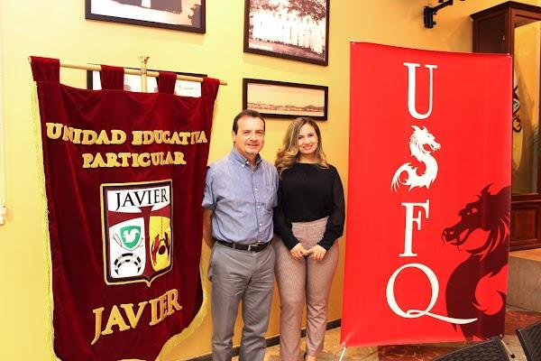 Nuevo convenio de cooperación institucional en Guayaquil